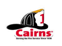 cairns-logo