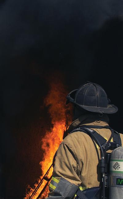 firemanatscene_lo