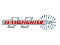 flamefighter-logo