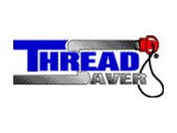 thread-logo